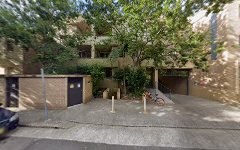 24/146-152 Cleveland Street, Chippendale NSW