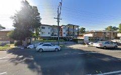 14/284 Sackville Street, Canley Vale NSW