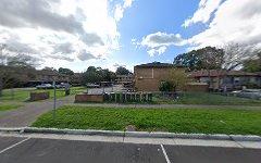 9/3 Pevensey Street, Canley Vale NSW