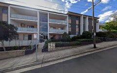 4/1 Bligh Street, Burwood Heights NSW