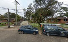 74 Belar Avenue, Villawood NSW