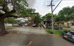 4/42 Kensington Road, Summer Hill NSW