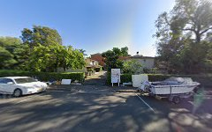 9/45 Bartley Street, Canley Vale NSW