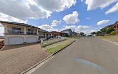 10 Fellows Road, Bonnyrigg NSW