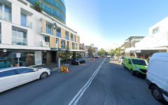 507/63 Hall Street, Bondi Beach NSW