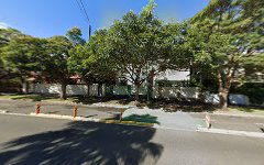 7/53 Moore Park Road, Moore Park NSW