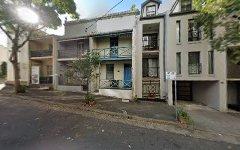 66 Marlborough Street, Surry Hills NSW