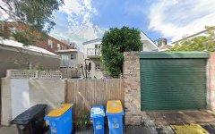 24 Junction Street, Woollahra NSW