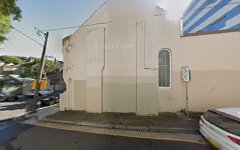 12 Leswell Street, Bondi Junction NSW