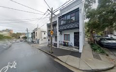 99 Marlborough Street, Surry Hills NSW