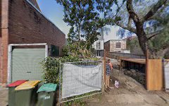142 Albany Road, Stanmore NSW