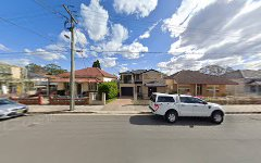 37 George Street, Burwood Heights NSW