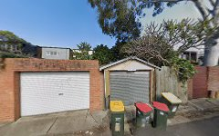 160 Albany Road, Stanmore NSW