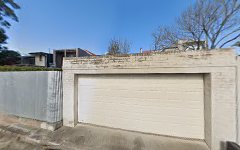 168 Albany Road, Stanmore NSW