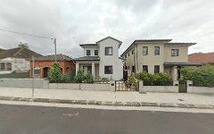 41 Arthur Street, Ashfield NSW