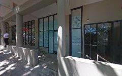 302A/130 Carillon Street, Newtown NSW