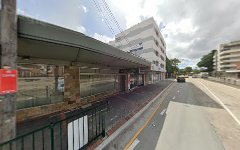 268 Homebush Road, Strathfield NSW