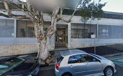 10/466 Wilson Street, Darlington NSW