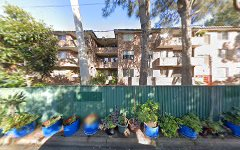 17/292 Chalmers Street, Redfern NSW
