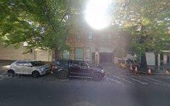 5/110 Redfern Street, Redfern NSW