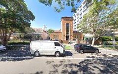 5/44 Denham Street, Bondi NSW