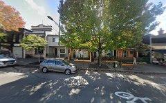 1/100 Redfern Street, Redfern NSW