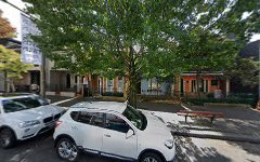 100 Redfern Street, Redfern NSW