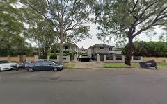 5/93-95 Burwood Road, Enfield NSW
