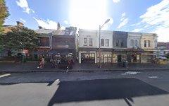 92 Redfern Street, Redfern NSW