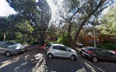 5/47 Francis Street, Bondi NSW