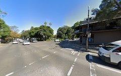 1202/1 Lawson Square Street, Redfern NSW
