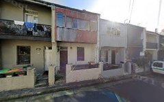 10 Turner Street, Redfern NSW