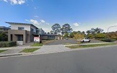 16 Rowe Drive, Potts Hill NSW