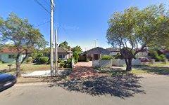 118 Auburn Rd,, Birrong NSW