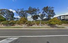 16 Jones Avenue, Potts Hill NSW