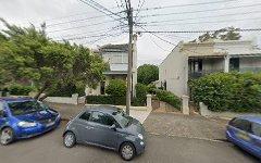 7/48 Denison Road, Lewisham NSW