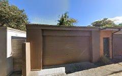 17 Ashton Street, Queens Park NSW