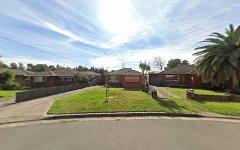 11 Lena Street, Mount Pritchard NSW