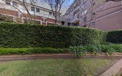 1501G/780 Bourke Street, Redfern NSW