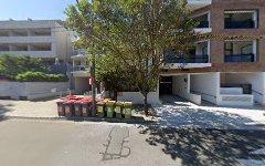 G15/48 Garden Street, Alexandria NSW