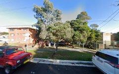 4/9 Levuka Street, Cabramatta NSW