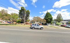 276 Hector Street, Bass Hill NSW