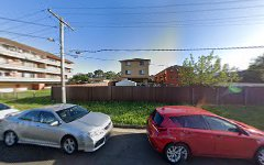 22 Bridge Street, Cabramatta NSW