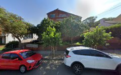 22/75 Cavendish Street, Stanmore NSW