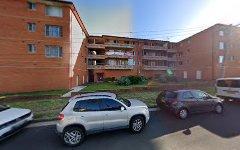 9/108 Broomfield street, Cabramatta NSW