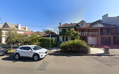92 Denison Road, Lewisham NSW