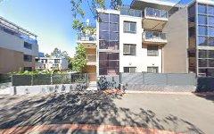 99/49 Henderson St, Eveleigh NSW