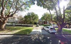19 Rosemount Avenue, Summer Hill NSW