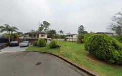 2 Mena Avenue, Lansvale NSW