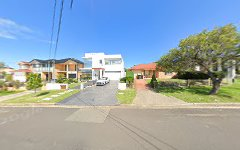 96B Cardigan Road, Greenacre NSW